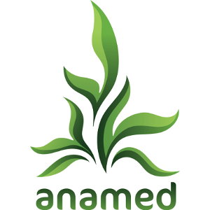 anamed South Sudan | EN